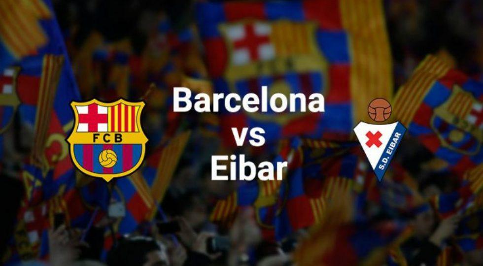 prediksi barcelona vs eibar